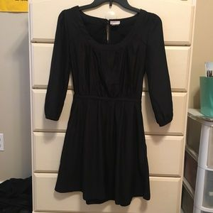 Urban Outfitters Little Black Dress